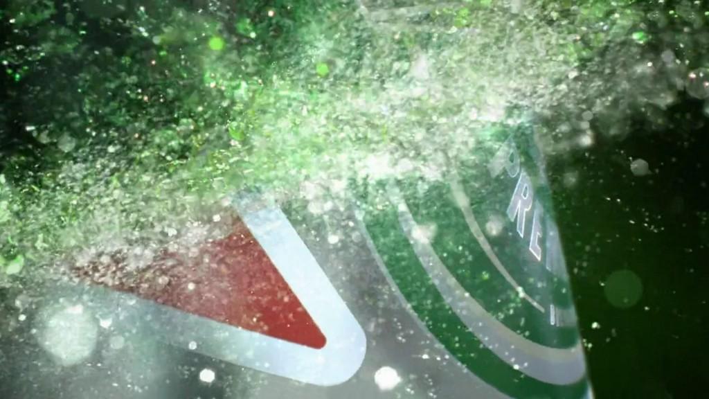 Heineken Taiwan