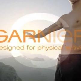 Garnier UV sport