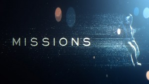 Mission saison 2