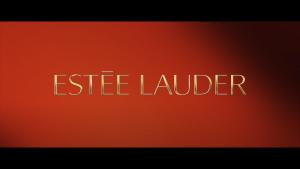 Estee lauder – Illumination
